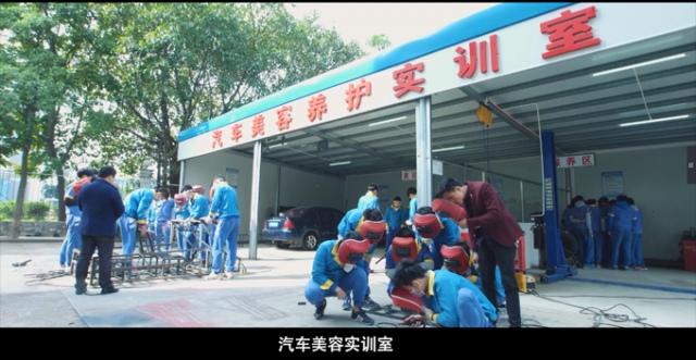 汽修实训室2.png